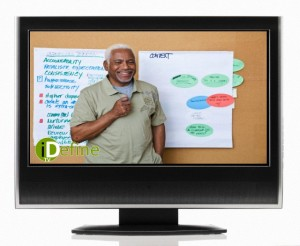 iDefine TV - Providing Massive Exposure to Grow Your Business