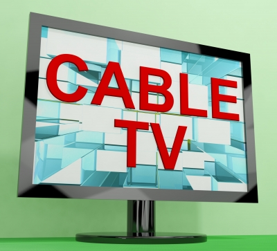 iDefine TV | Broadcasters worry about 'Zero TV' homes