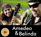 Amendo & Belinda