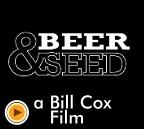 Bill_Cox_SDPoster