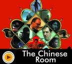 Chinese_Room_SDPoster