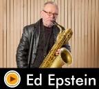 Ed Epstein