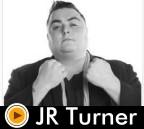 JR Turner