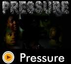 Pressure_SDPoster