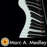 Marc Medley | Jazz