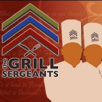 Grill Sergeants | Cooking
