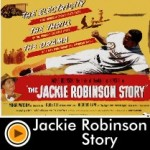 Jackie Robinson Story | Documentary