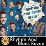 Rhythm_and_Blues_HDPoster