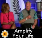 Amplify Your Life