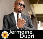 Jermaine Dupri