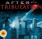 After The Tribulation