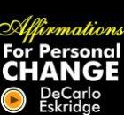 DeCarlo Eskridge – United States