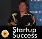 Startup Success With Guy Kawasaki