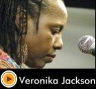 Veronika Jackson – United States