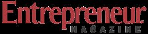 Entrepreneur Magazine - Published in Nov 2009 Issue