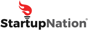 Featured in Startup Nation Podcast